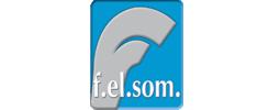f.el.som