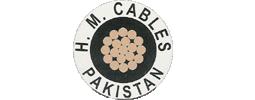 HM Cables