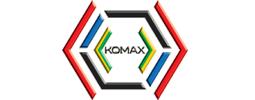 Komax Motors