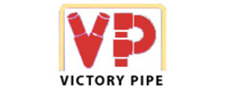 Victory Pipes