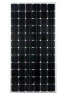 ulica-solar